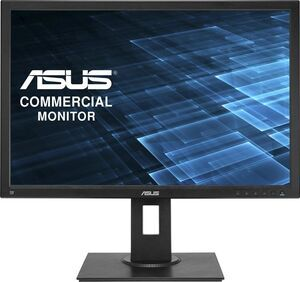 """ASUS BE24AQLB 
