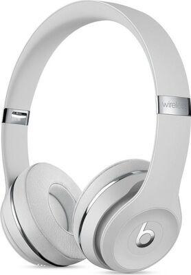 Beats Solo 3 Wireless