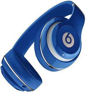 Beats Studio 2.0 kabelgebunden