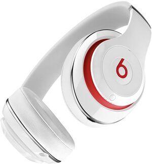 Beats Studio 2.0 cablato