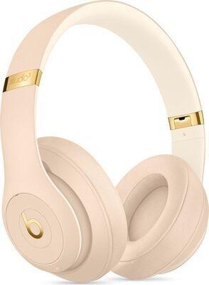 Beats Studio 3.0 Wireless