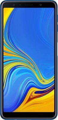 Samsung Galaxy A7 Duos (2018) A750FN/DS
