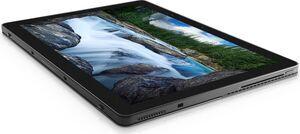 """Dell Latitude 5290 2-in-1 Tablet   i5-8350U   12.3"""""""