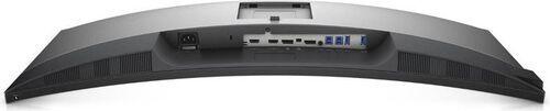 """Dell UltraSharp U3417W   34"""""""