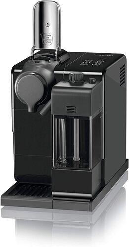 DeLonghi EN 560.B Nespresso Lattissima Touch