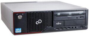 Fujitsu Fujitsu Esprimo E900 E90+ | Intel 2nd Gen