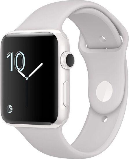 Apple Watch Series 2 Ceramica 42mm