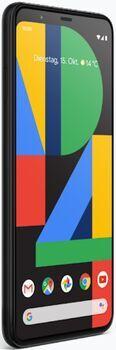 Google Pixel 4 64 GB Clearly White (Ricondizionato)