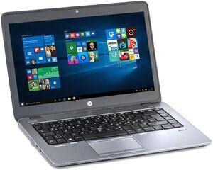 """HP EliteBook 840 G2   i5-5300U   14"""""""