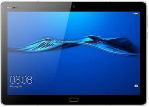 """Huawei MediaPad M3 Lite 10   10"""""""