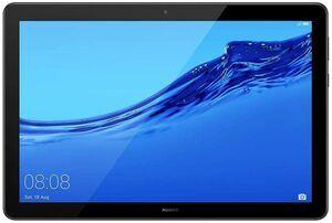 "Huawei MediaPad T5 10   10.1"""
