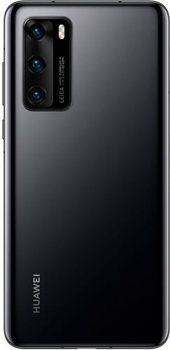 Huawei P40 5G