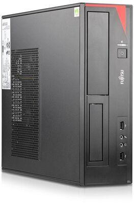 Fujitsu Fujitsu Esprimo E420 E85+   Intel 4th Gen