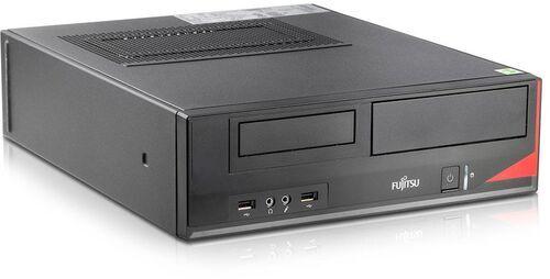 Fujitsu Fujitsu Esprimo E420 E85+ | Intel Core i 4000 Serie