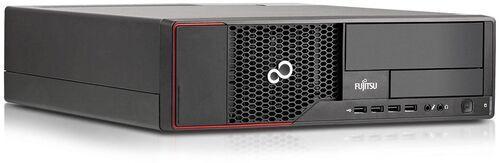 Fujitsu Fujitsu Esprimo E900 E90+ | Intel Core i 2000 Serie