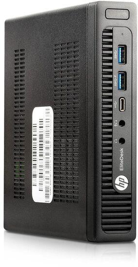HP EliteDesk 800 G2 DM   i5
