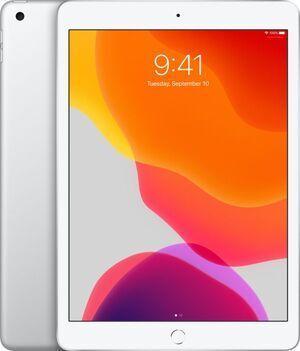 """iPad 7   10.2"""" (2019)"""