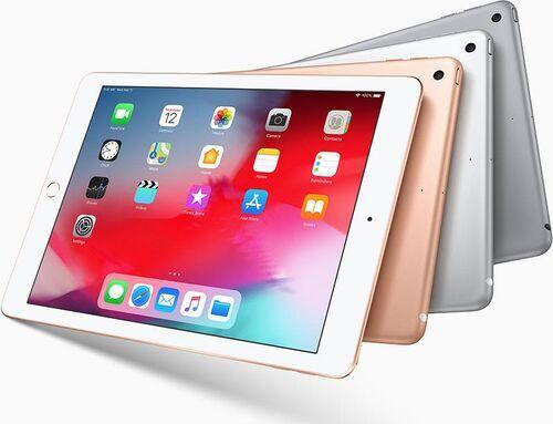 """iPad 7 (2019) 10.2"""""""
