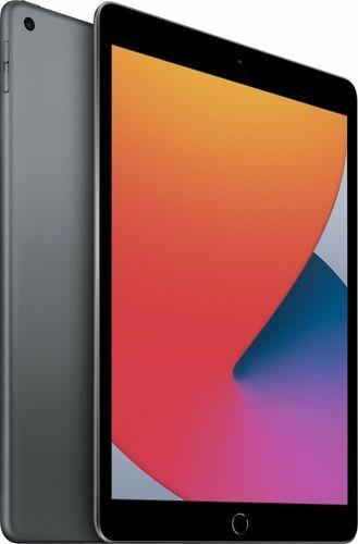 """iPad 8 (2020)   10.2"""""""