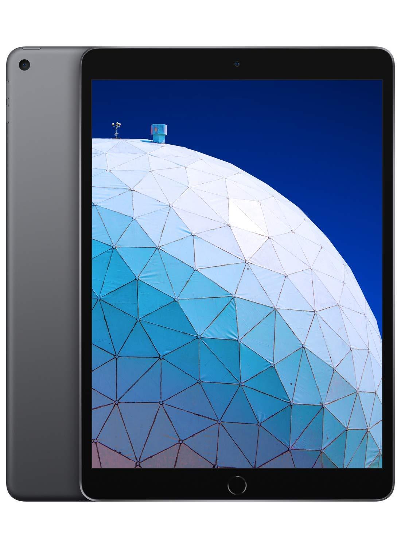 iPad Air 20 20   20.20