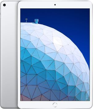 """iPad Air 3 (2019) 10.5"""""""
