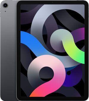 """iPad Air 4 (2020) 10.9"""""""