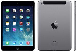 "iPad mini 1 (2012) 7.9"""