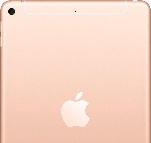 "iPad mini 5 (2019)   7.9"""