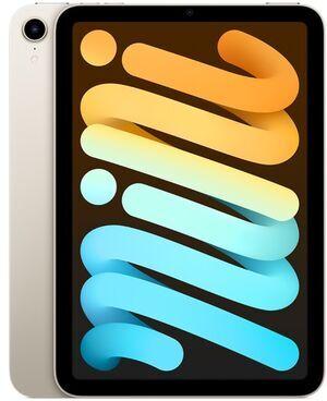 "iPad mini 6 (2021) | 8.3"""