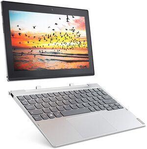 "Lenovo IdeaPad Miix 320-10ICR   x5-Z8350   10.1"""