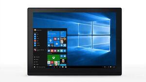 Lenovo ThinkPad X1 Tablet G2 | Core i5-7Y54