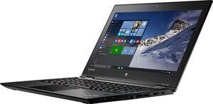 "Lenovo ThinkPad Yoga 260 | i5-6300U | 12.5"""
