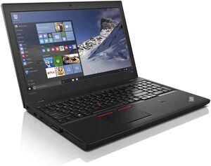 """Lenovo ThinkPad T560   i7-6600U   15.6"""""""