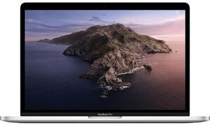 "Apple MacBook Pro 2019   13.3""   Touch Bar"