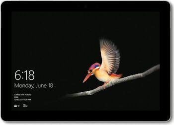 Wie neu: Microsoft Surface Go | 10
