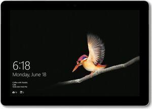 "Microsoft Surface Go | 10"""