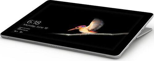 "Microsoft Surface Go   10"""