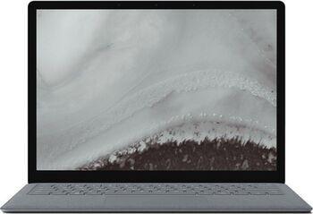 Wie neu: Microsoft Surface Laptop 2 | i5-8250U | 13.5