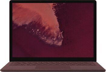 Wie neu: Microsoft Surface Laptop 2 | i5-8350U | 13.5
