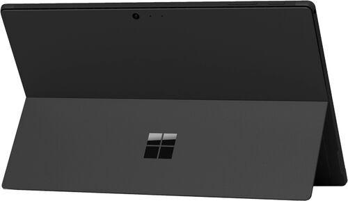 "Microsoft Surface Pro 6 (2018)   i5-8250U   12.3"""