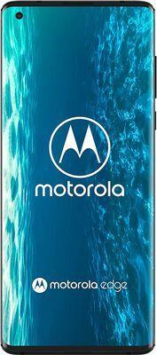 Motorola Edge 5G