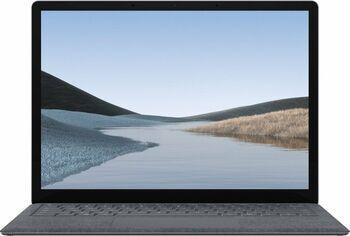 Wie neu: Microsoft Surface Laptop 3 | i5-1035G7 | 13.5