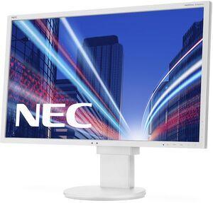 "NEC MultiSync EA223WM   22"""