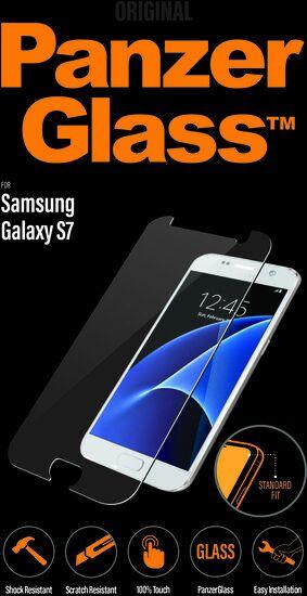 PanzerGlass Samsung