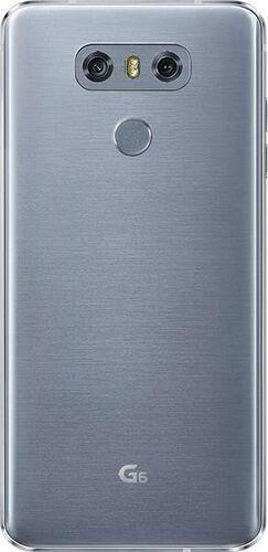 LG G6 H870/H870DS