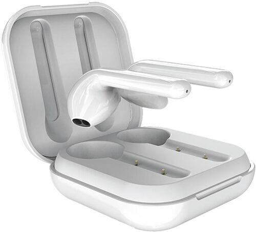 Puro Slim Pod Wireless Headset