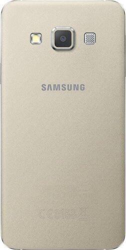 Samsung Galaxy A3 (2014) A300F