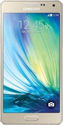 Samsung Galaxy A5 (2014) A500F