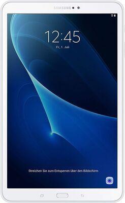 """Samsung Galaxy Tab A 10.1 T580   10.1"""""""