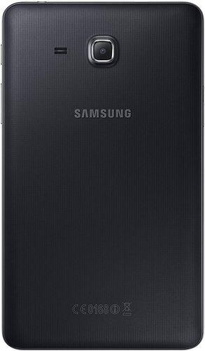 Samsung Galaxy Tab A 7.0 T280 2016